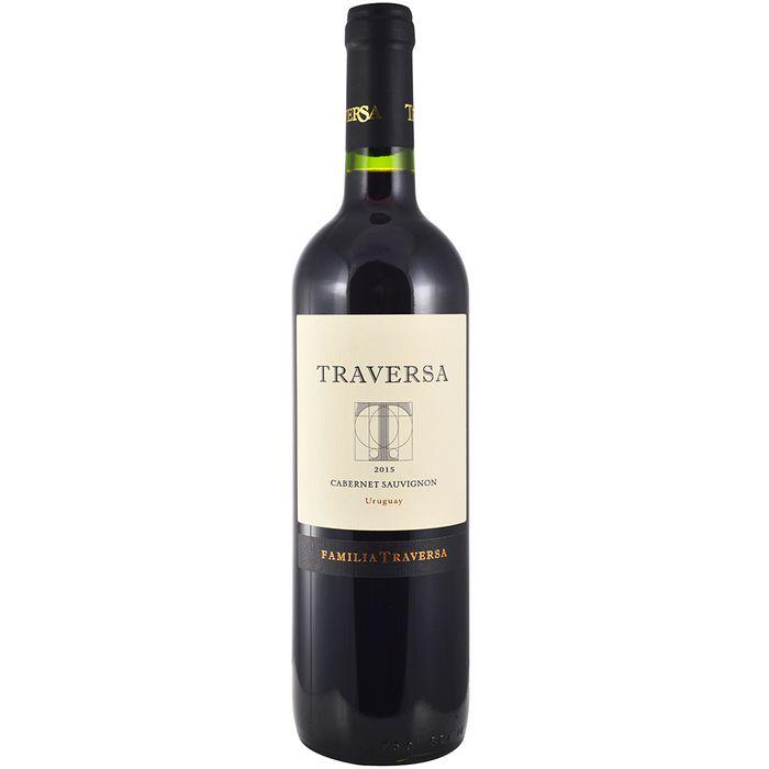 Tinto-Cabernet-Sauvignon-TRAVERSA
