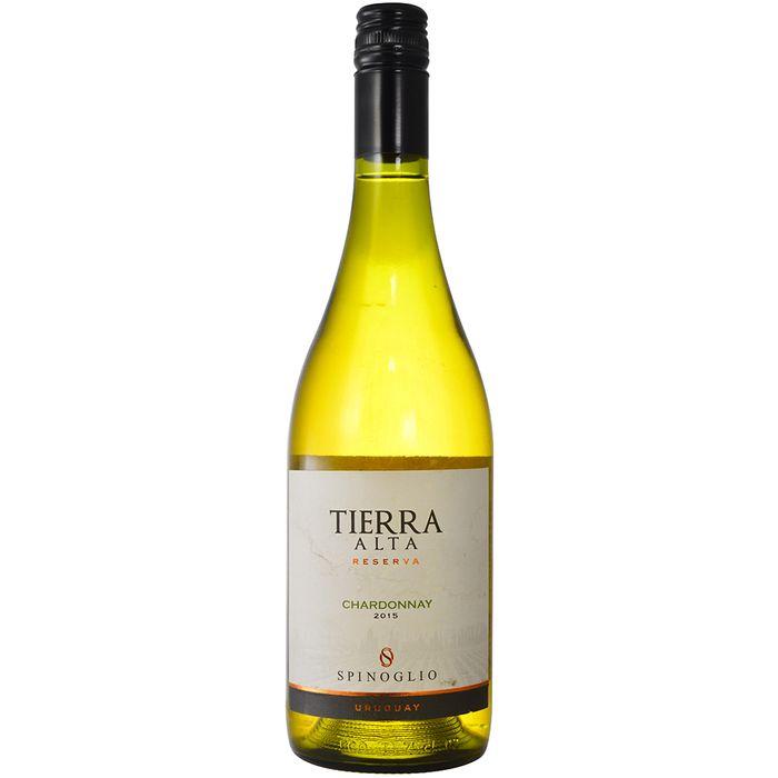 Blanco-Chardonnay-Reserva-TIERRA-ALTA