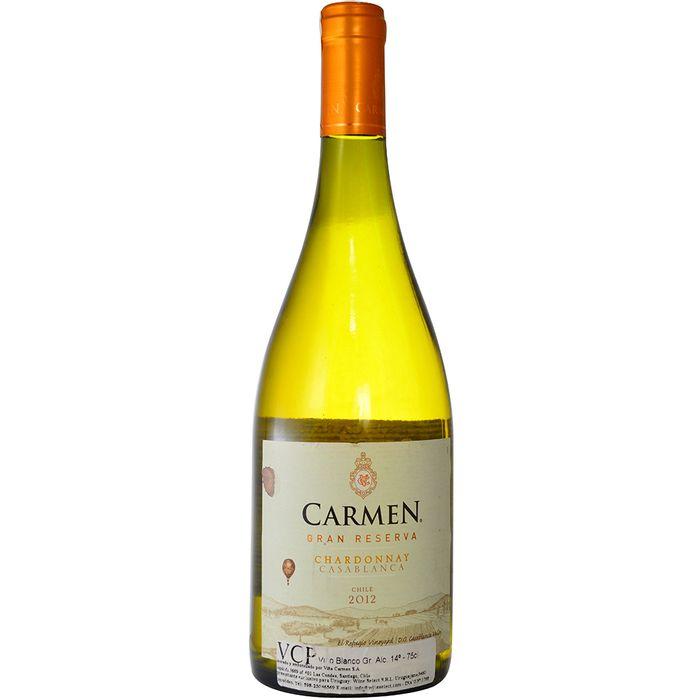 Blanco-Chardonnay-Gran-Reserva-CARMEN-Discovery