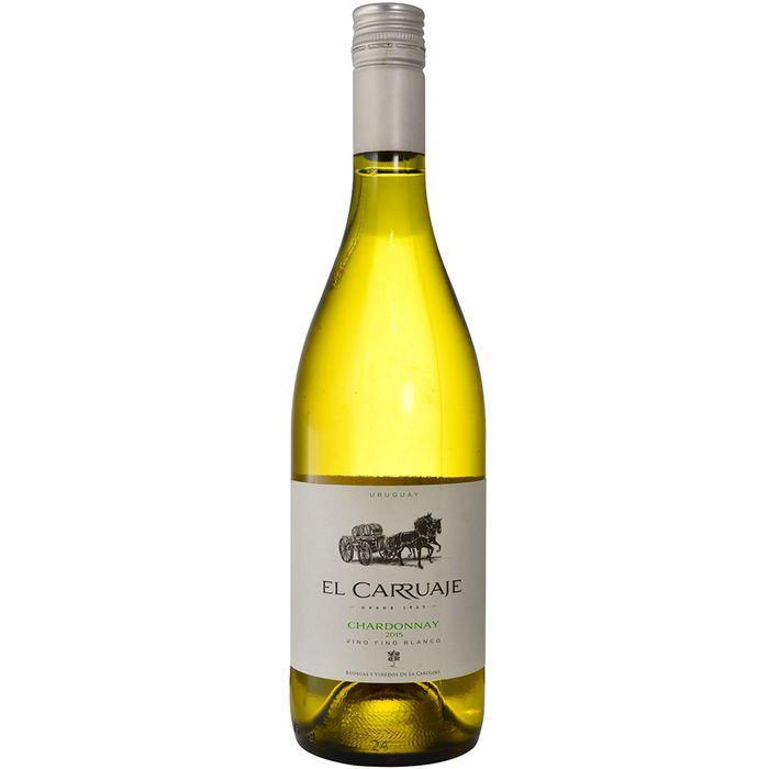 Blanco-Chardonnay-EL-CARRUAJE