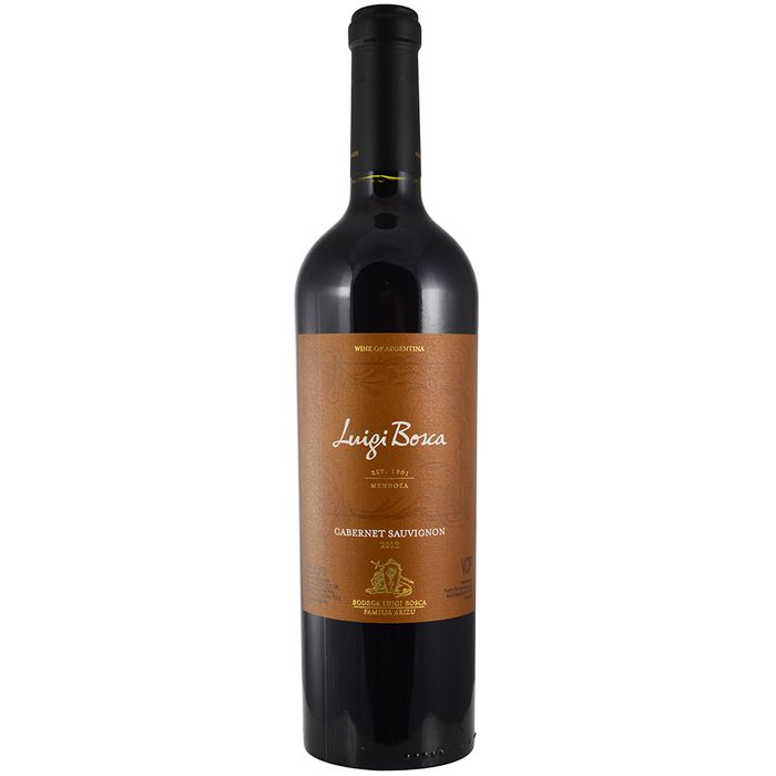 Tinto-Cabernet-Sauvignon-LUIGI-BOSCA