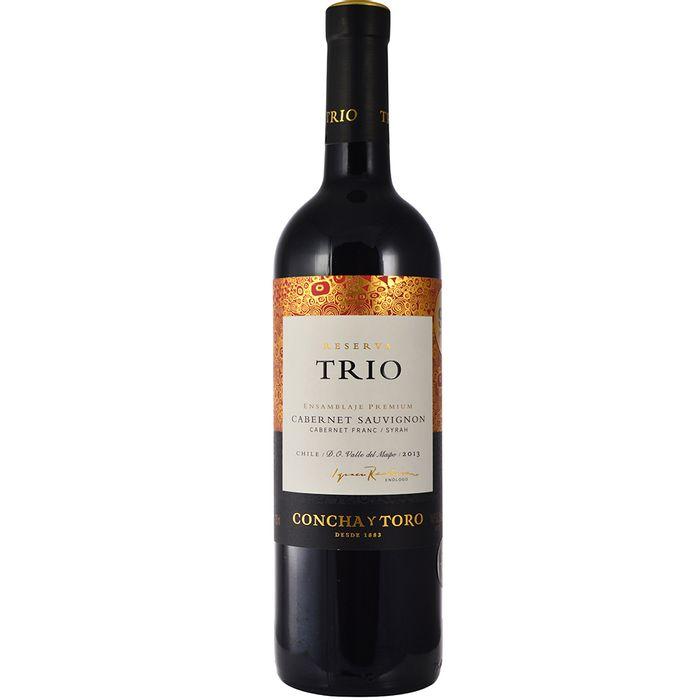 Tinto-Cabernet-Sauvignon-TRIO
