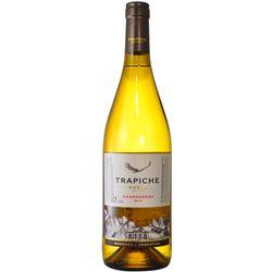 Blanco-Chardonnay-Roble-TRAPICHE