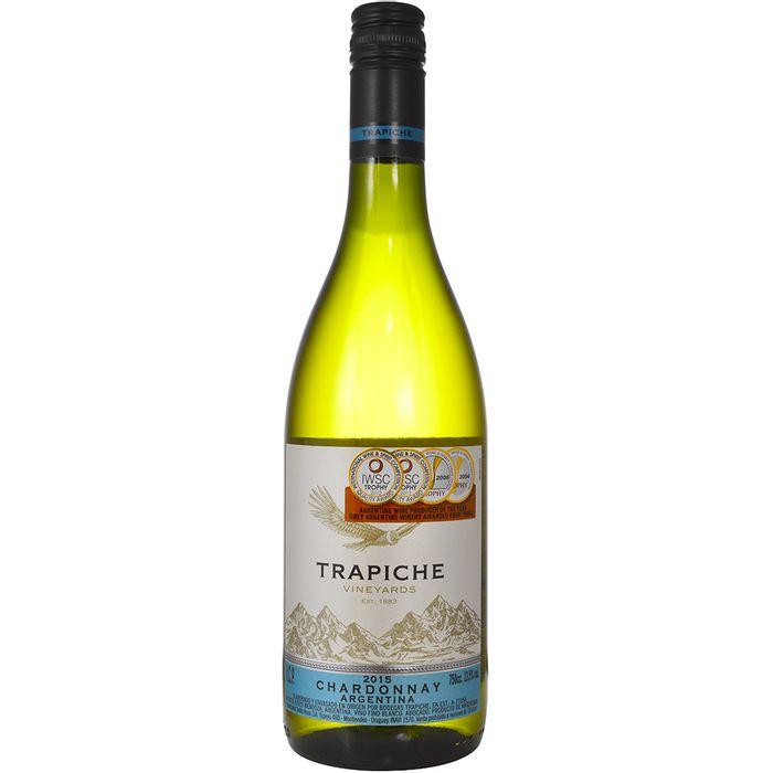 Blanco-Chardonnay-TRAPICHE