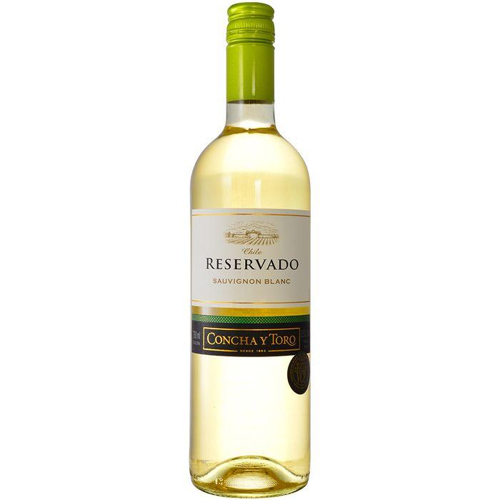 Blanco-Sauvignon-Blanc-Reservado-CONCHA-Y-TORO