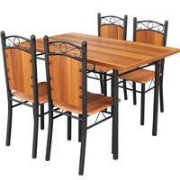 Juego-de-comedor-en-caño-6-sillas