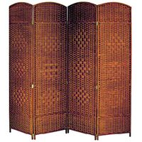 Biombo-4-paneles