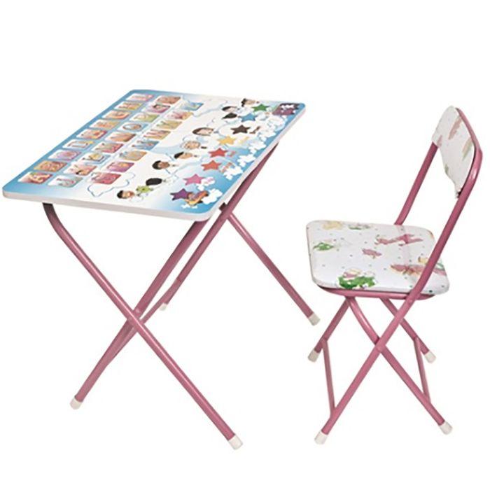 Set-mesa---1-silla-plegable
