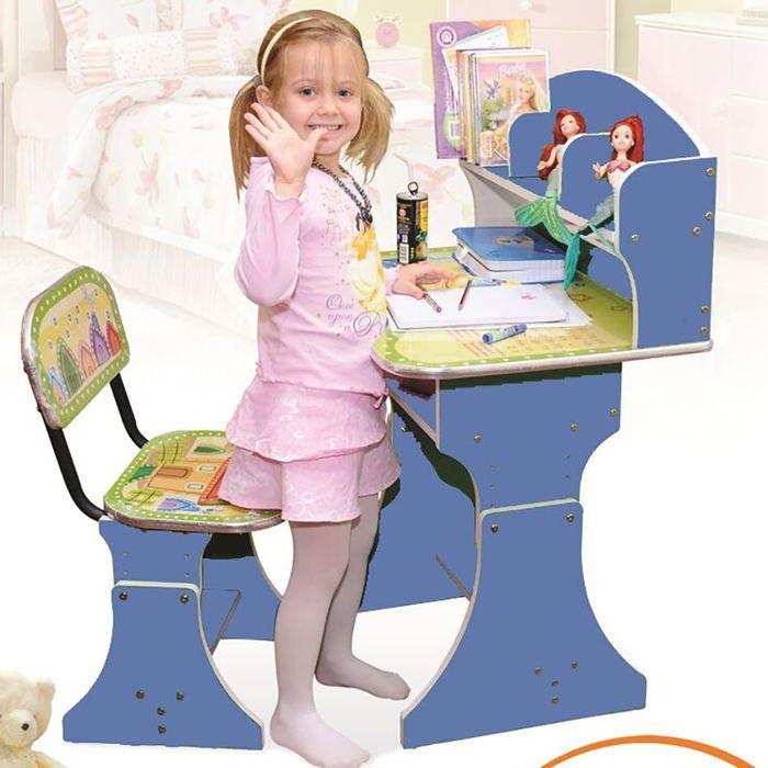 Set-escritorio---silla