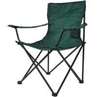 Silla-para-camping