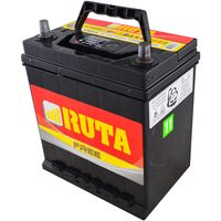 BATERIA-RUTA-65AH-12V-DER-FREE