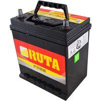 BATERIA-RUTA-65AH-12V-IZ-FREE