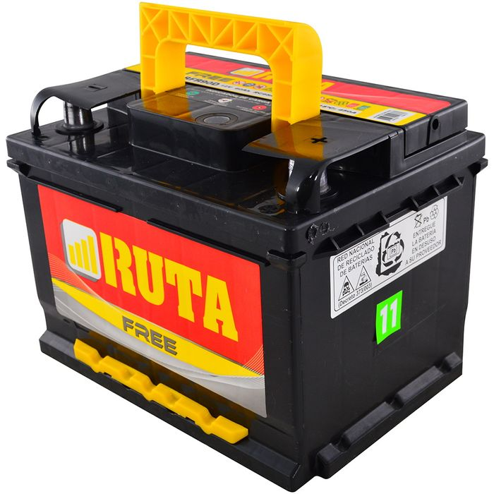 BATERIA-RUTA-90AH-12V-DER-FREE