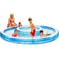 Piscina-familiar-doble-279-x-36-cm-con-lluvia