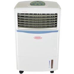 Enfriador-de-aire-KASSEL-Mod.-KS-ENF9.5-