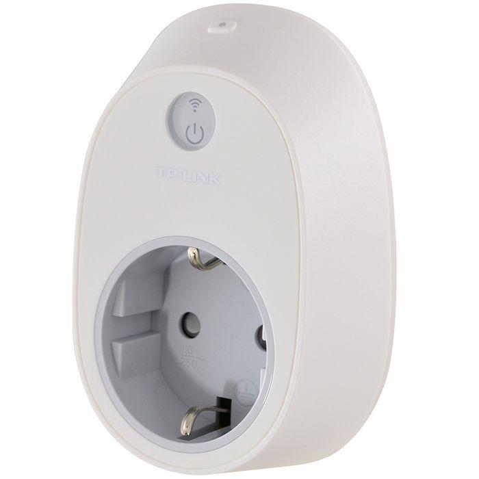 Conector-inteligente-TP-LINK-Mod.-HS100-wi-fi
