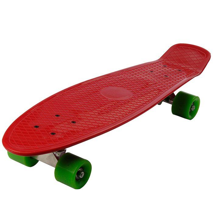 Skate-penny-grande