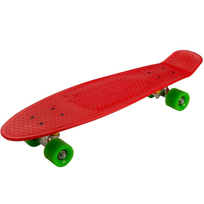 Skate-tipo-penny-chico-57cm
