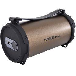 Parlante-Bluetooth-ARGOM-Bazooka-Beat