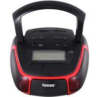 REPRODUCTOR-MICROSONIC-BMB-96-MP3-AM-FM-USB-SD-BT