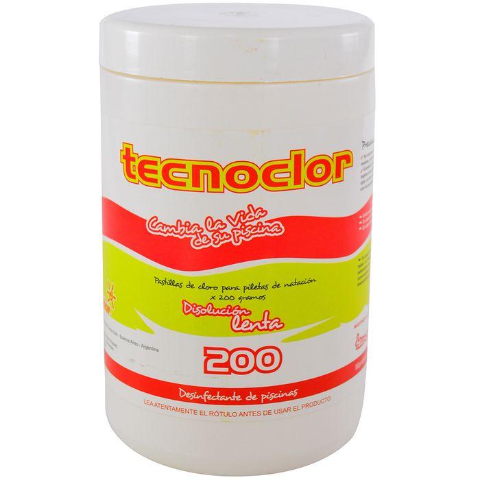 Cloro-TECNOCLOR-pastillas-disolucion-lenta-1-Kg----
