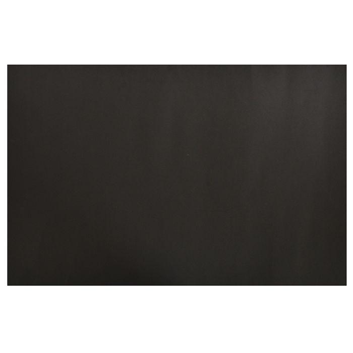 Cartulina-negra-61-x-43-cm-160-g