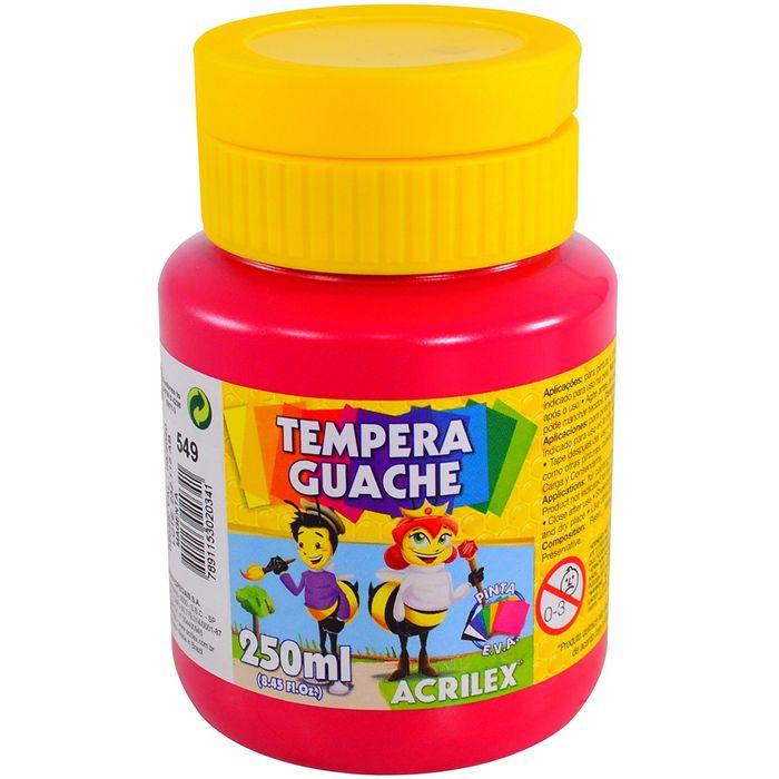 Tempera-escolar-ACRILEX-250-ml-magenta