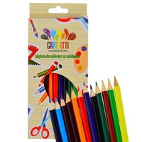 Lapices-de-colores-GRAFFITTI-12-un