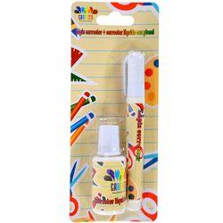 Lapiz-corrector-GRAFFITTI---corrector-liquido-con-pincel