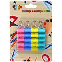 Doble-clip-en-colores-pastel-20-un.-GRAFFITTI