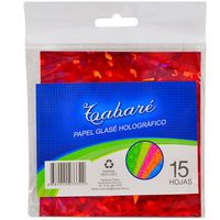 Papel-glace-TABARE-holografico-15-hojas
