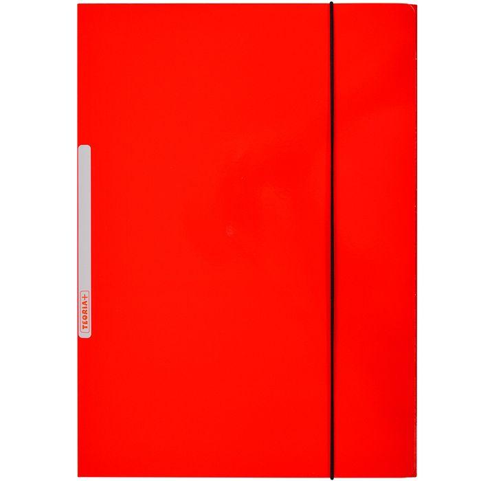 Carpeta-con-elastico-plastificada-TEORIA--rojo