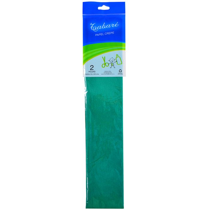 Papel-crepe-TABARE-verde-54-cm-x-110-cm-x-2-un.