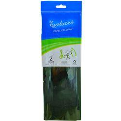 Papel-celofan-verde-TABARE-2-un.