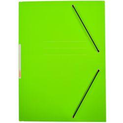Carpeta-TEORIA--con-elastico-carton-verde