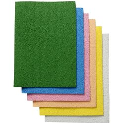 Goma-eva-CAMPUS-tipo-plush-A4-6-colores-2mm-de-espesor