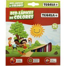 Lapices-de-colores-TEORIA-ecologicos-24un