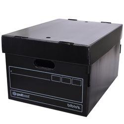 Caja-multiuso-BIBLO-S-negro