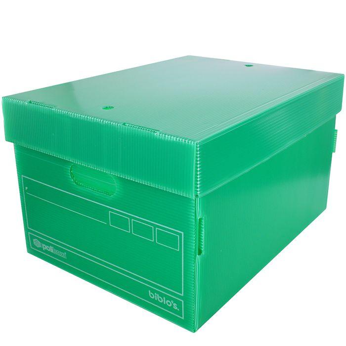 Caja-multiuso-BIBLO-S-verde