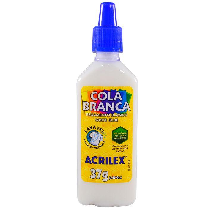 Goma-vinilica-ACRILEX-37-g