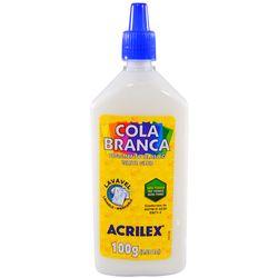 Goma-vinilica-ACRILEX-100-g