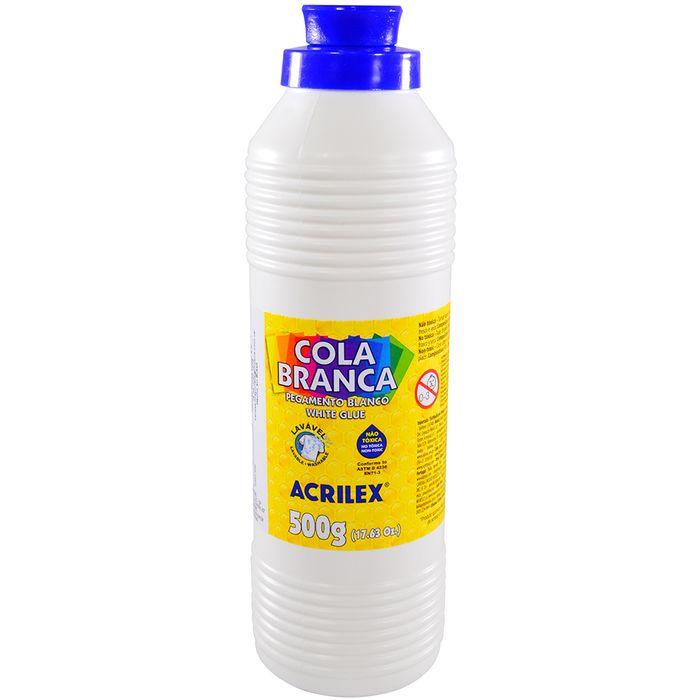 Goma-vinilica-ACRILEX-500-g