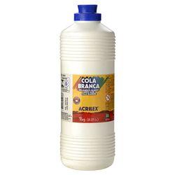 Goma-vinilica-ACRILEX-1kg