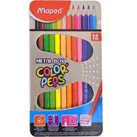 Lapices-de-colores-MAPED-lata-x-12-un.