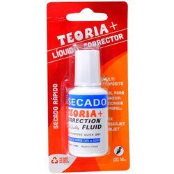 Corrector-liquido-TEORIA--con-pincel