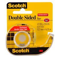 Cinta-SCOTCH-doble-faz-con-dispensador-12-mm-x-6-m