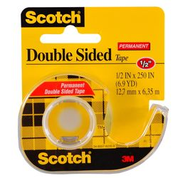 Cinta-SCOTCH-doble-faz-con-dispensador-12-mm-x-6-m