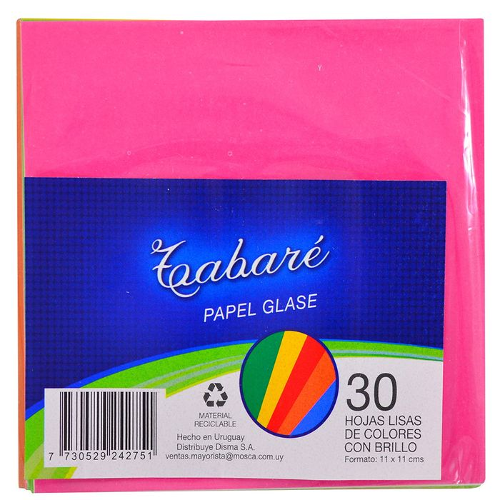 Papel-glace-TABARE-30-hojas