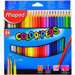 Lapices-de-colores-MAPED-24-un