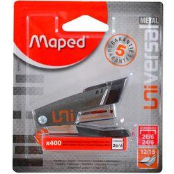 Abrochadora-MAPED-Mini-metal---grapas